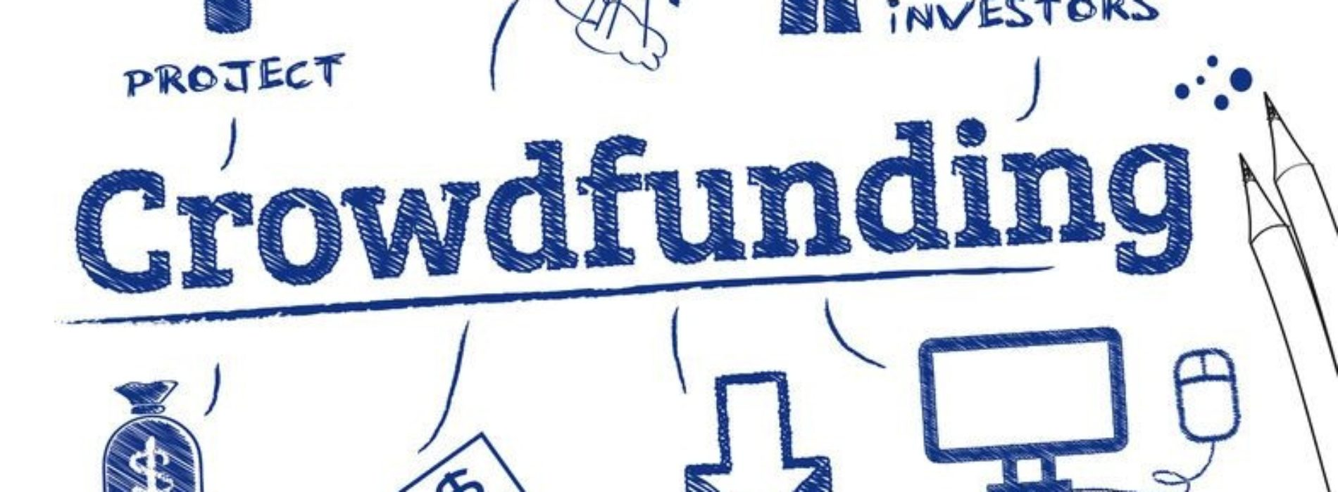 5 Tips on Crowdfunding Without a Social Media Presence