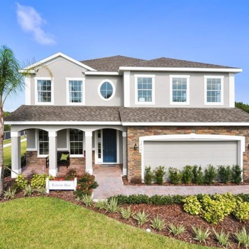Locating a Great Home in Florida