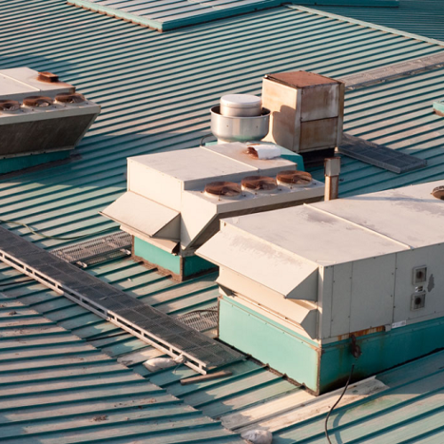 Is It Time To Inspect Your Commercial Roof In Dallas TX?