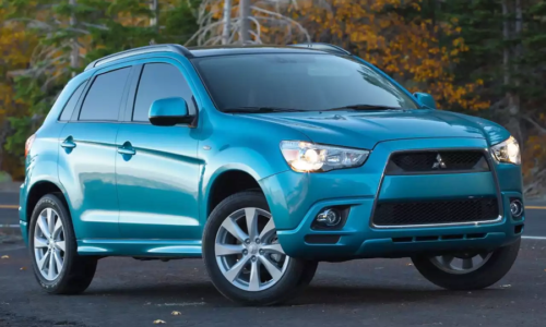 3 Surefire Signs That Your Mitsubishi Tires Baltimore Require Prompt Replacement