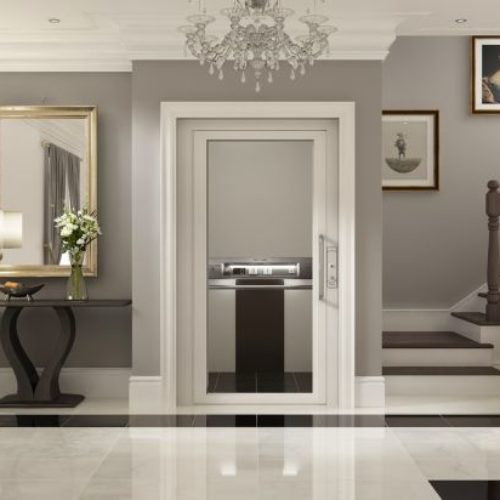 The types of residential lifts you need to buy