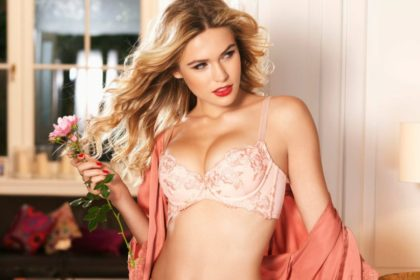 Buy the best quality lingerie sets from seriously sensual