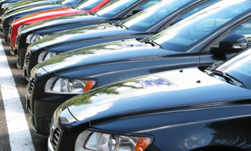 How to Fine the Best Used Car Online