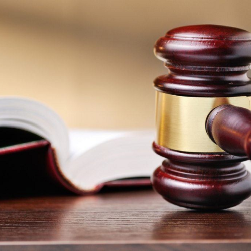 Know About The Time Factor In Injury Lawsuits From Proficient Lawyer Blackburn &Green