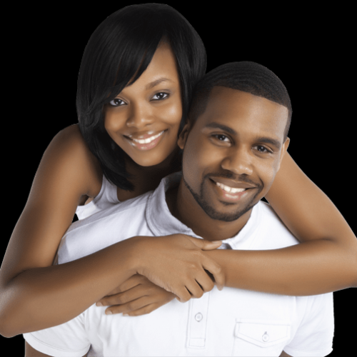 List of benefits provided by herpes singles dating websites:
