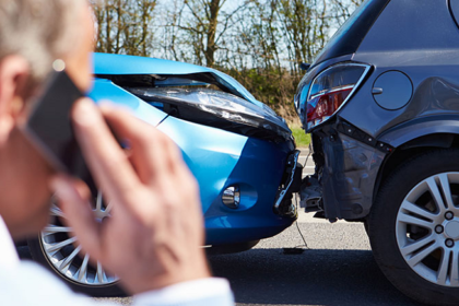 What are the qualities to look when hiring a car accident lawyer?