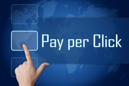 A Brief Introduction to Pay-Per-Click (PPC) Marketing