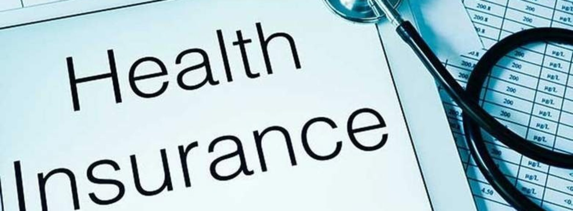 An Ultimate Guide for health insurance