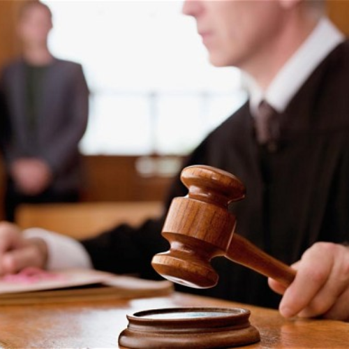 Tips of Hiring the Best Lawyer to Represent your Case in the Court of Law