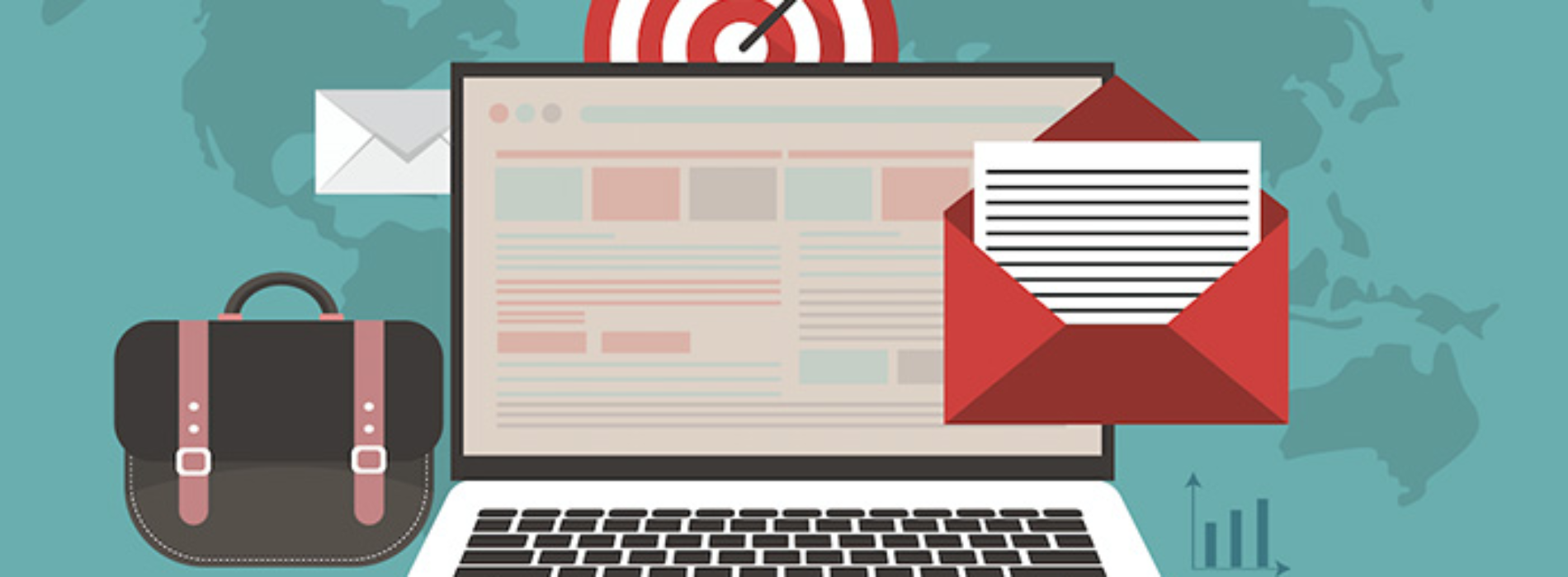 6 Helpful B2B Email Marketing Tips