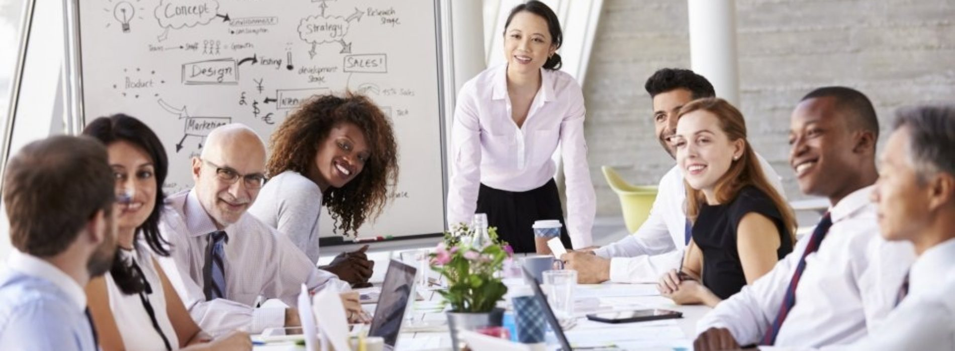 Do You Know What Motivates Your Staff? Make Your Employees Excited to Come to Work