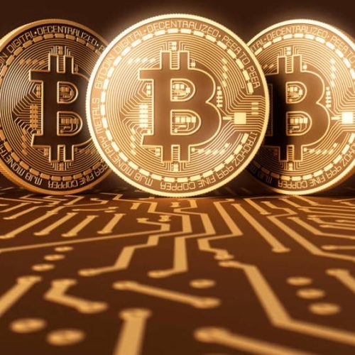 Online Bitcoin Buying and selling: Uncover The Secrets Of Earning A Formidable Earnings Buying and selling Bitcoin