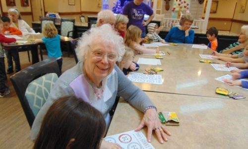 Memory Care Facilities in Naperville IL – Decide Which One Best Suits Your Loved One With Alzheimer's