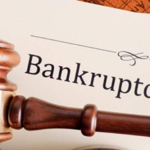 Do read more To Know How bankruptcy can be a Powerful Tool for the Debtors