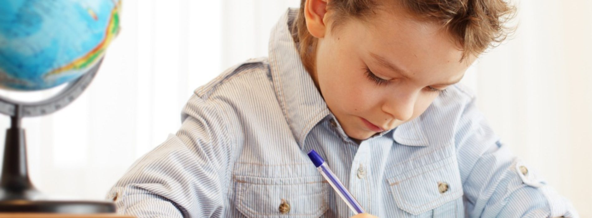 What to Expect from a Homework Help Service